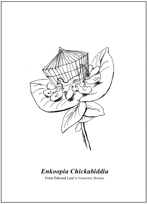 EdwardLear_Enkoopia_Chickabiddia 001 (2) copy