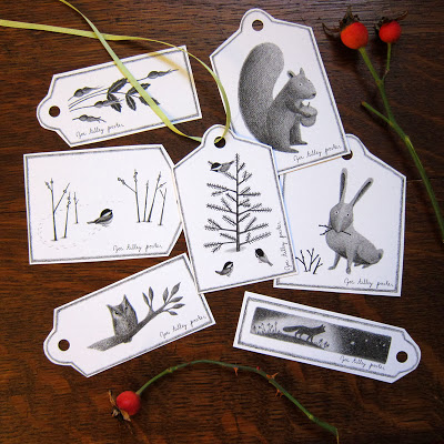 gift-tags-desk (1)