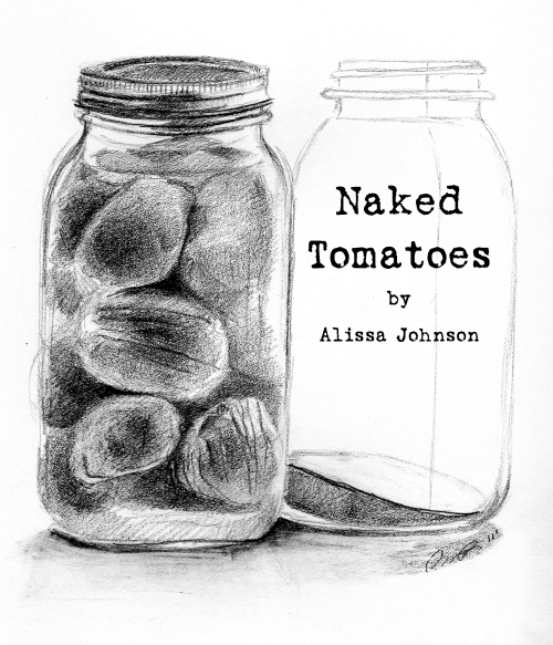 Naked Tomatoes - Rachael Kloster (3)