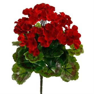 fake-geraniums-artificial-plants-unlimited