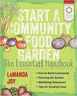 start-a-community-food-garden
