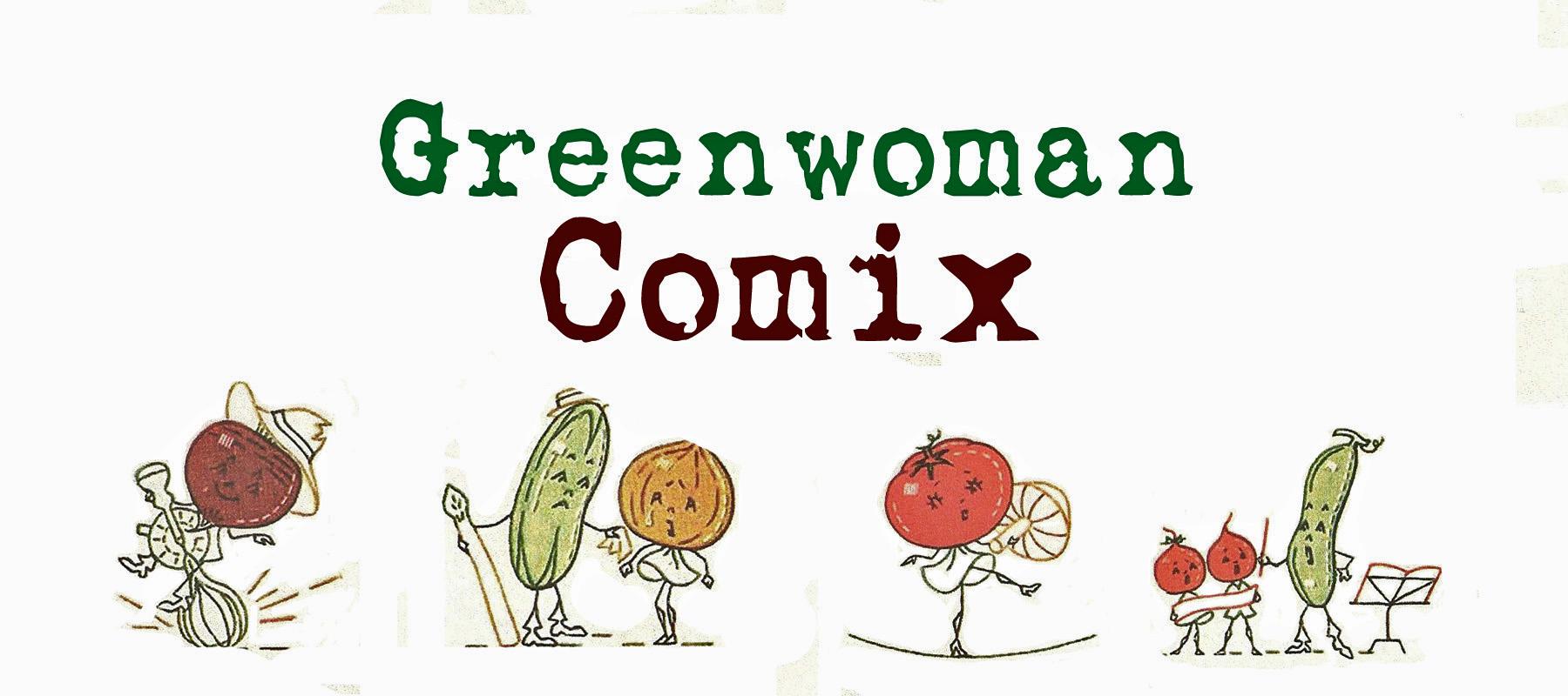 Greenwoman Comix Heading USR_edited-3