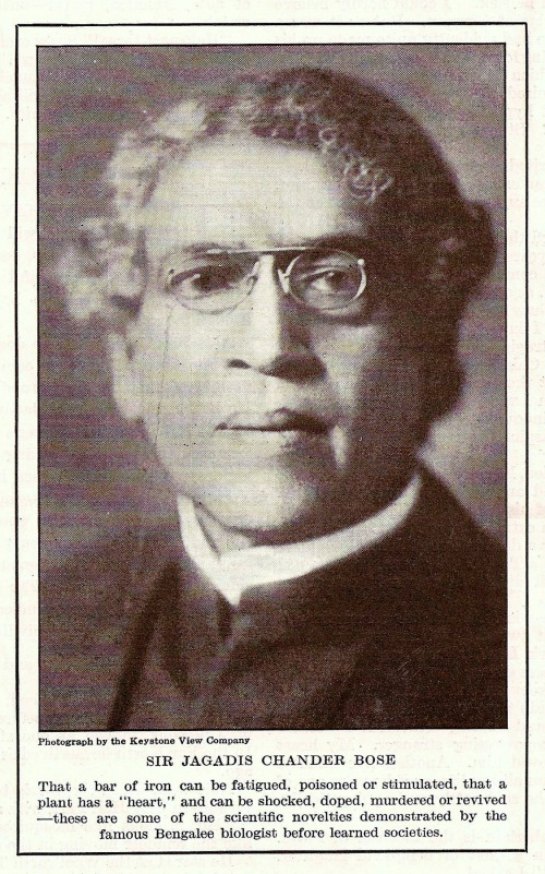 sir-jagadish-chandra-bose