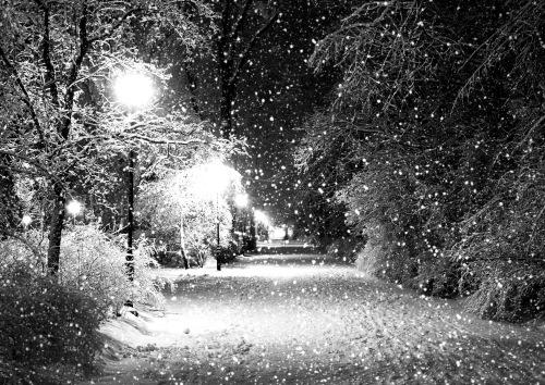 sound-of-winter