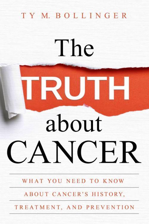thetruthaboutcancer