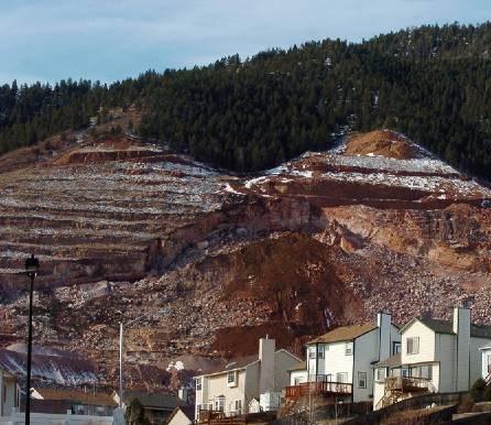 quarry-rock-slide-colorado-springs-gazette