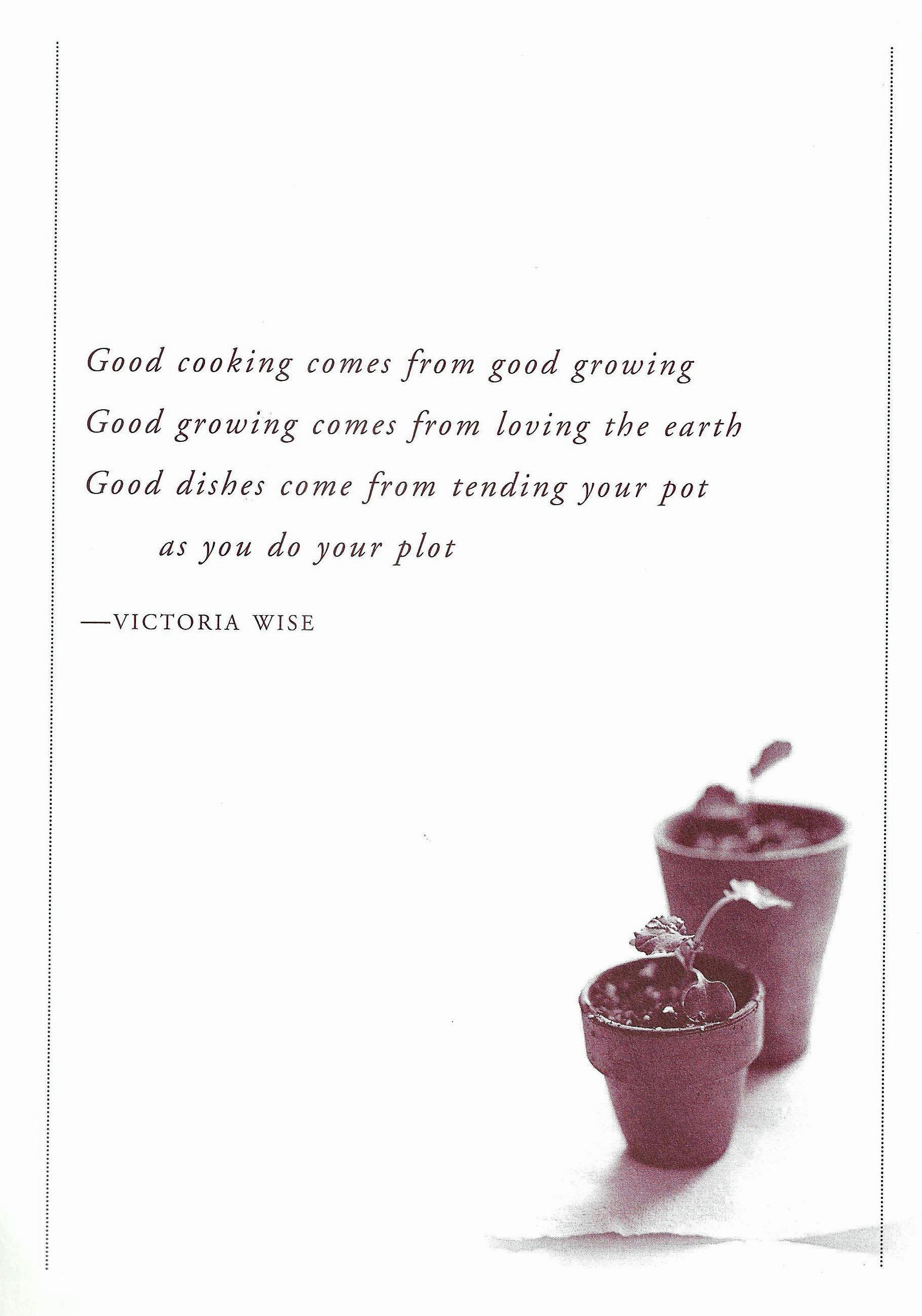 Smith&Hawken-Gardeners-Cookbook-opening-Victoria-Wise 001