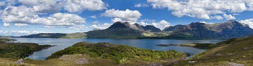 1024px-Loch_Torridon,_Scotland