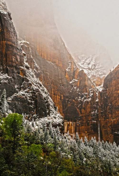 Upper_Emerald_Pool_Zion_National_Park_WC