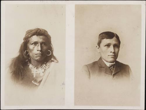 Tom_Torlino_Navajo_before_and_after_circa_1882_Wikimedia_Commons