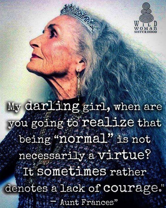 dear-girl-wild-woman-sisterhood