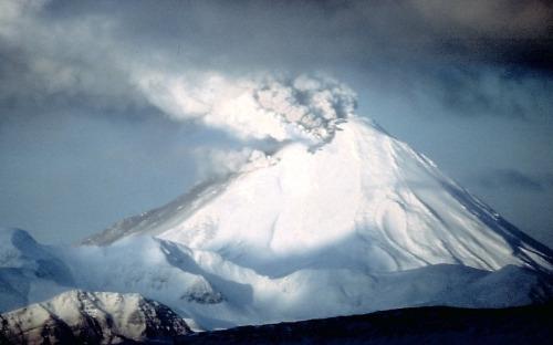 E. Klett-1-27-94-Kanaga-Volcano-Alaska-WC