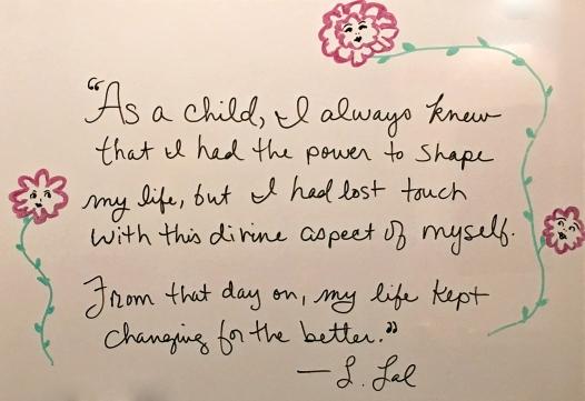 as-a-child-divine-aspect