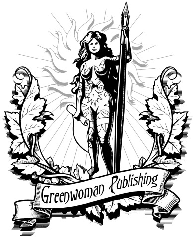 12-2018 Greenwoman Publishing logo May 29, 2013 Woman background erased_edited-1