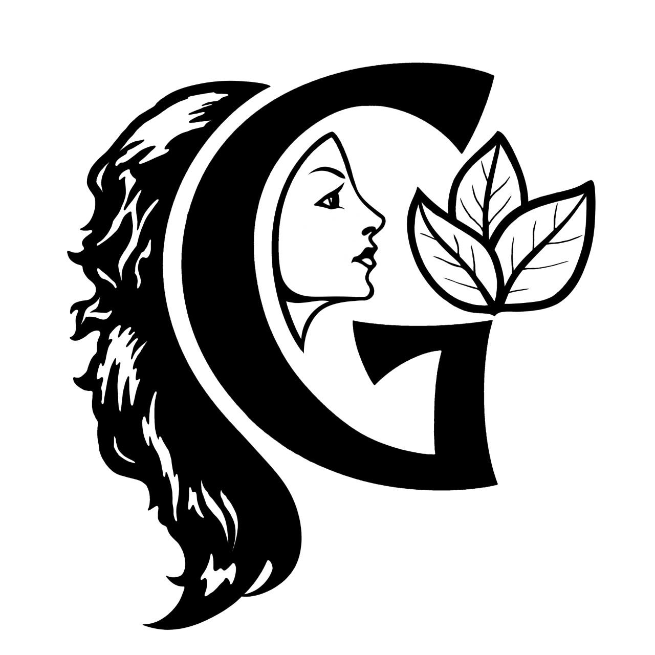 greenwoman logo thumbnail